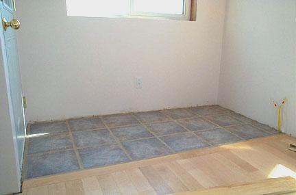 garage64